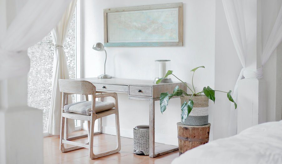 _minimalistisch-leben