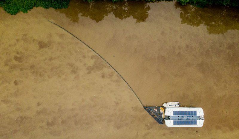 ocean-cleanup-interceptor-schaubild