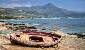 kunststoff-im-Mittelmeer-Abfälle