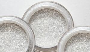 mikroplastik-vermeiden