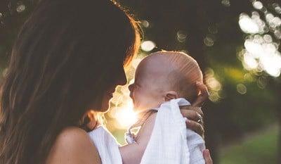 nachhaltig-mit-babys-vorschau