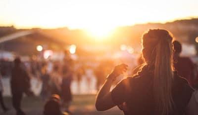 nachhaltiges-festival-vorschau