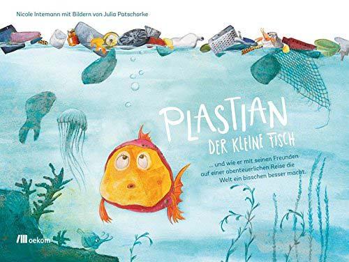 kinderbuch fuer nachhaltigkeit im kindergarten