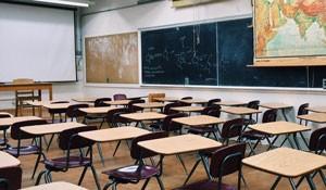 nachhaltigkeit-in-der-schule-v