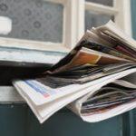 Papier Recycling – Zahlen, Fakten, Umsetzung