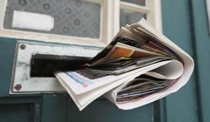 papier-recycling-v