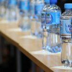 PET Flaschen – Produktion, Recycling & Nachhaltigkeit