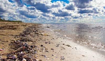 plastikinseln