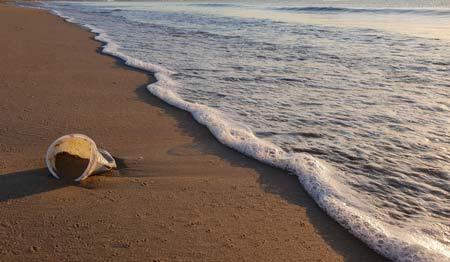 plastikmüll-im-ozean