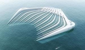 projekte-gegen-plastik-meer