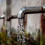 Virtuelles Wasser: Verbrauch und Folgen für die Umwelt