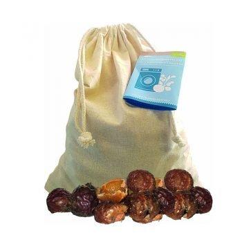 Waschnüsse 1kg – Natürliches Waschmittel
